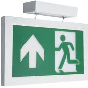 Đèn khẩn cấp TEMPUS